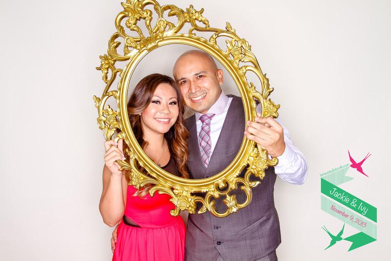 Jackie & Ivy's Wedding-53.jpg