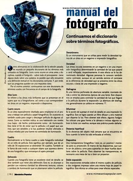 manual_fotografo_abril_2000-0001g.jpeg