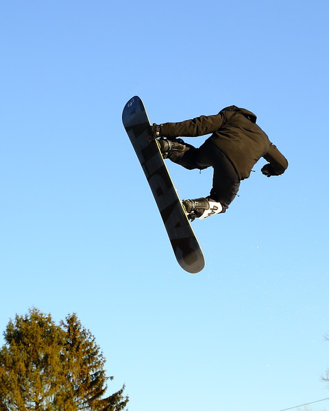 Dane Adams - Snow Trails, Big Air D21A3322 2019-2-9.JPG