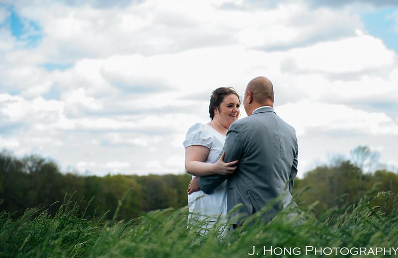 Eric and Emily Wedding-217.jpg