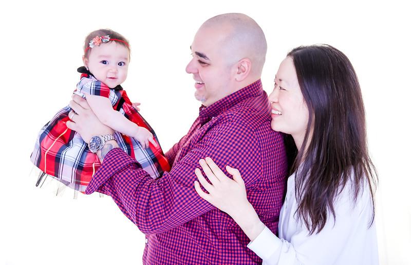 newport_babies_photography_6_months_photoshoot-0124-1.jpg