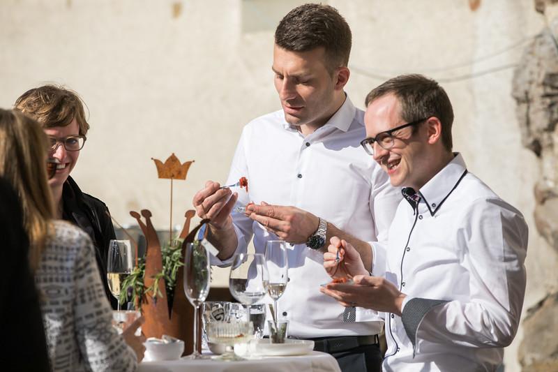 Hochzeit-Fraenzi-und-Oli-2017-406.jpg