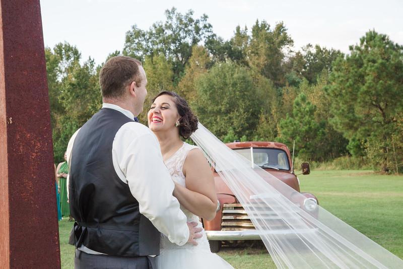 wedding-372 (2).jpg