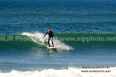 Surfing, PS04, The End, 06.01.14