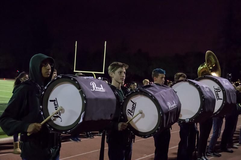 20171103 Pep Band vs Los Altos-seniors_KAH-3434.jpg