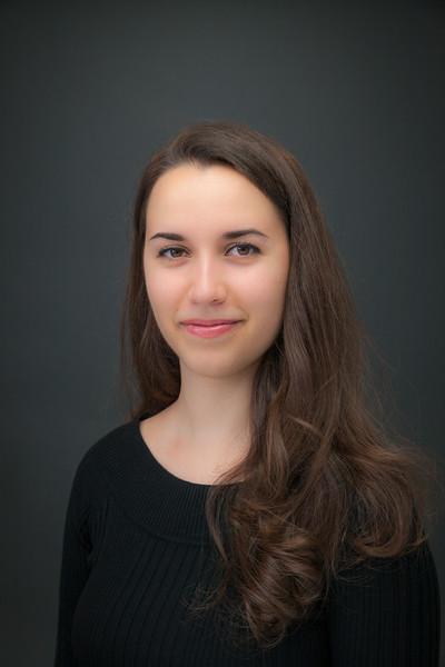 Katie Mueller-8-Edit.jpg