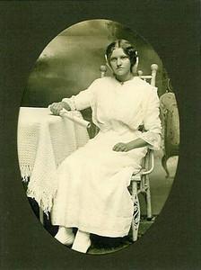 Carl Johan Nelson Daughter Clara.jpg