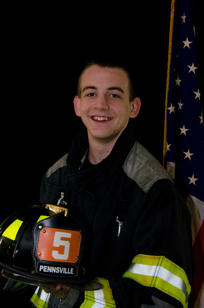 2012 Firefighter I Spring Class012.jpg
