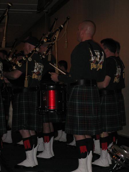 Savannah & DC Parade (March 2008) 375