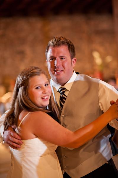 Jim and Robyn Wedding Day-395.jpg