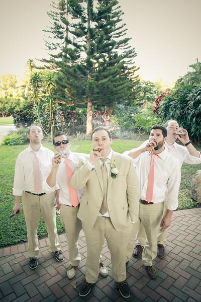 11.06.2012 V&A Wedding-593.jpg