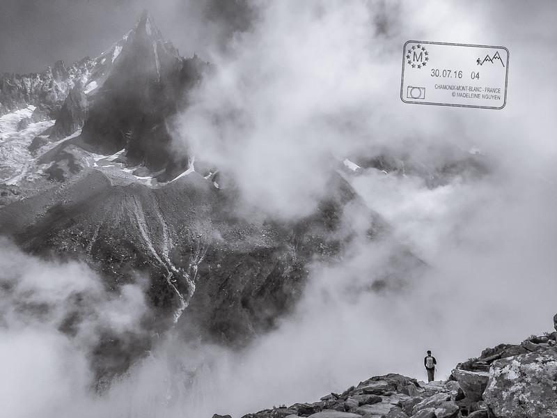 IMG_1965-20150730-Chamonix_Mt_Blanc_France-_stamped.jpg