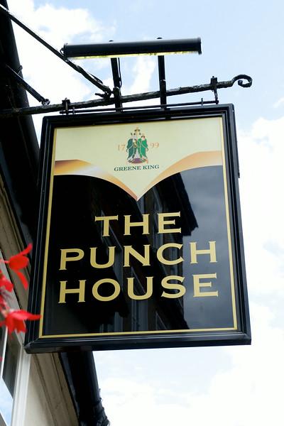 Punch House 12.jpg