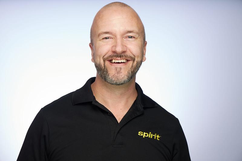 Craig Lampley Spirit MM 2020 3 - VRTL PRO Headshots.jpg