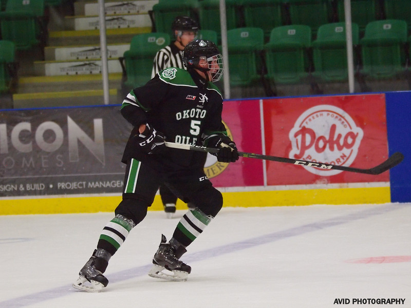 Okotoks Bow Mark Oilers Oct 1st (143).JPG