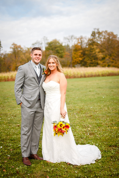 Wedding2018-73.jpg