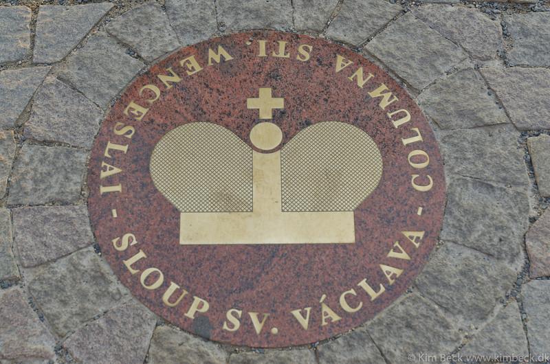 Praha 2011 #-79.jpg