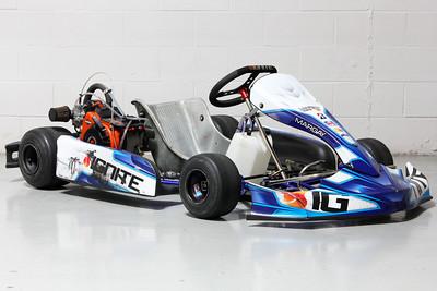 K34409