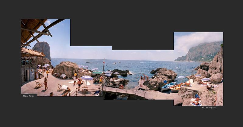 Capri_La FontelinaU.jpg