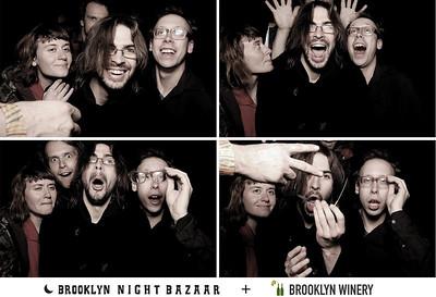 NYC 2011-12-16 Brooklyn Night Bazaar