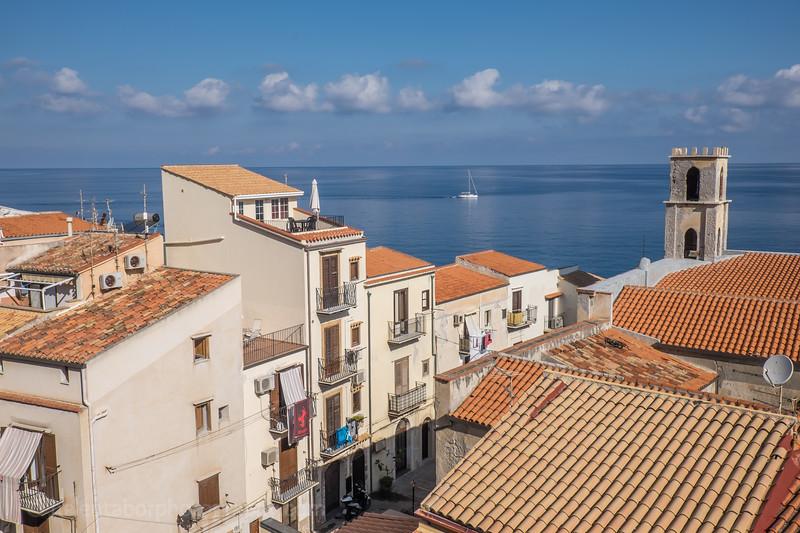 Sicily 2016-56.jpg