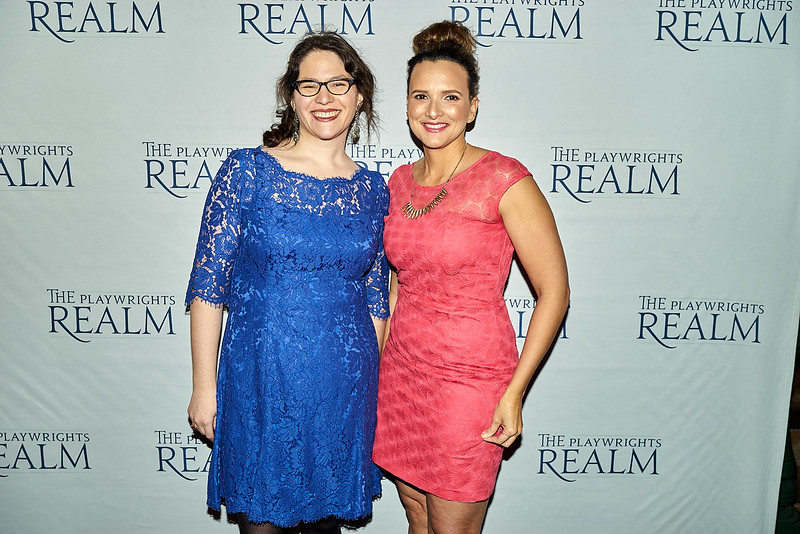 Playwright Realm Opening Night The Moors 287.jpg