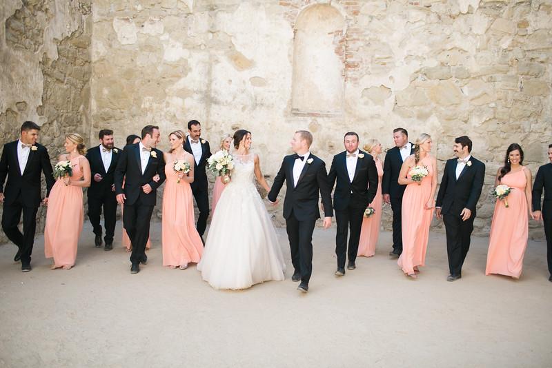 150626 Owen Wedding-0355.jpg