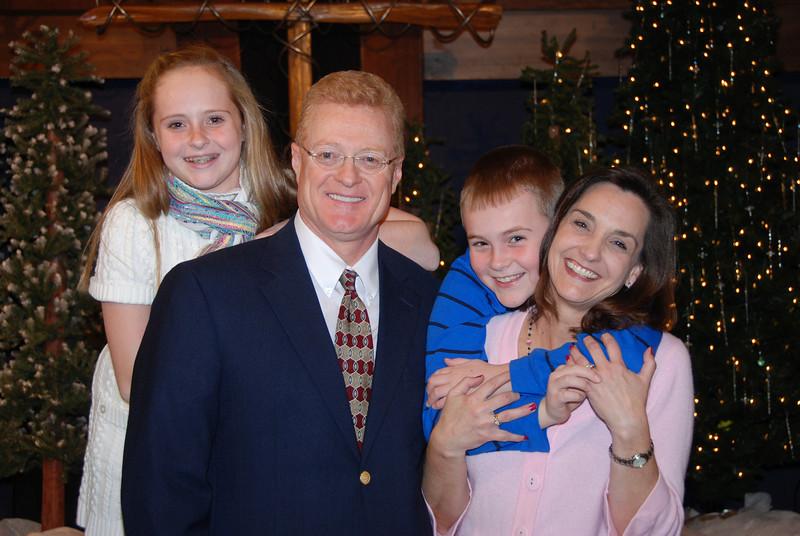 brogden family (88 of 98).jpg