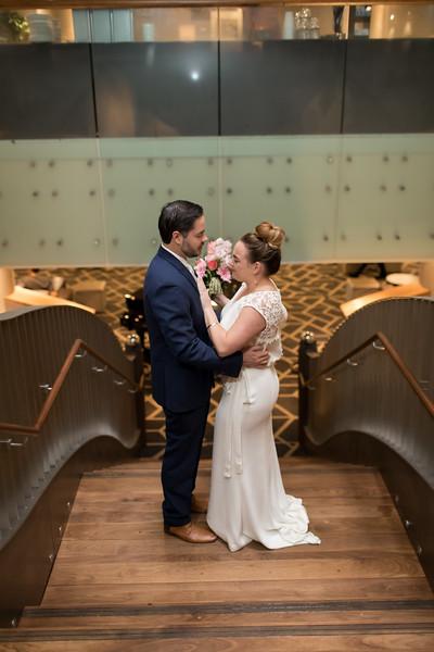 Houston Wedding Photography ~ Lauren and Andre-1220.jpg