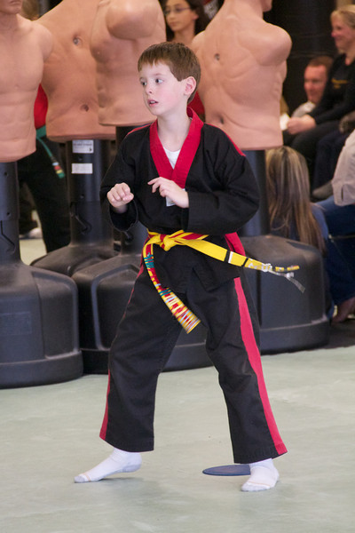 20111119 Griffin Orange Belt  11.jpg