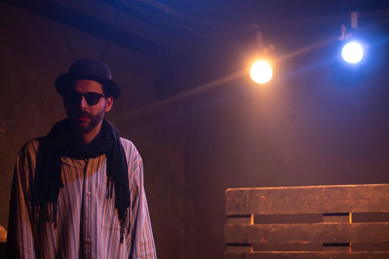 Allan Bravos - Fotografia de Teatro - Indac - Fronteiras-327.jpg