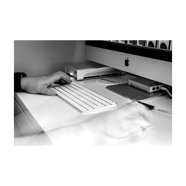 74_Desk_10x10.jpg