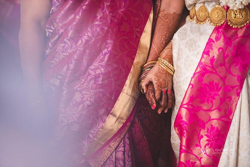Chennai-Telugu-Wedding-Sudha+Arun-LightStory-050.jpg