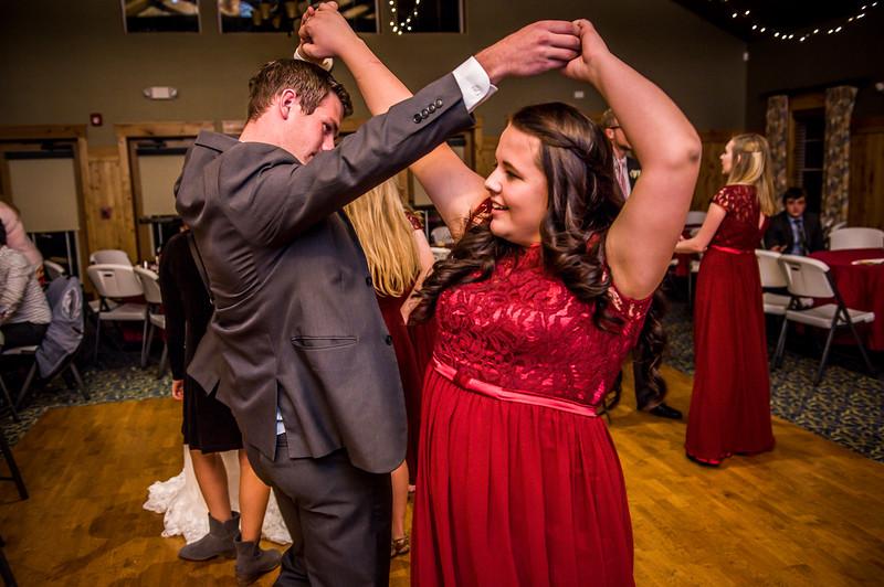 Corinne Howlett Wedding Photo-750.jpg