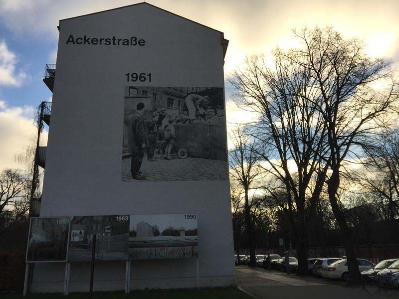 Berlin-211.jpg