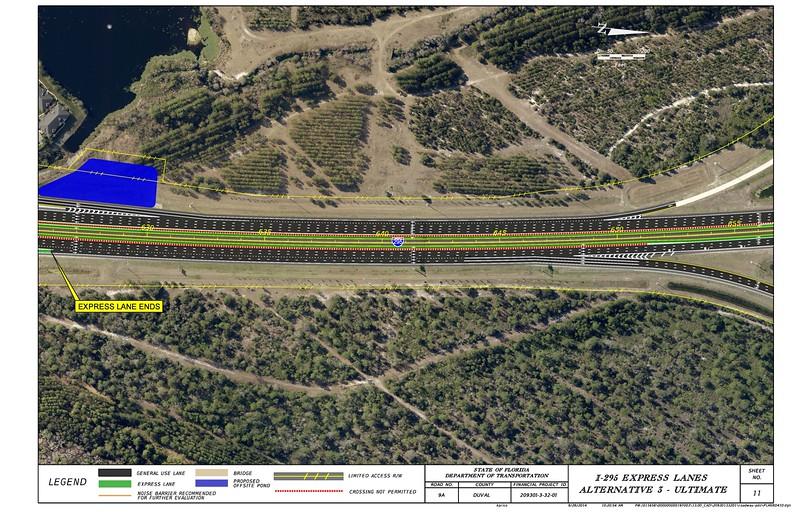 I-295 PER Draft (10-08-2014)_Page_80.jpg