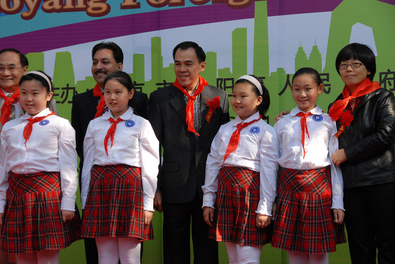 [20111015] Beijing Foreign Language Festival (17).JPG