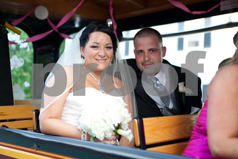 Mizioch Wedding-290.jpg