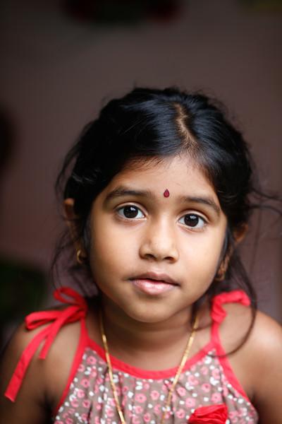 India2014-5075.jpg