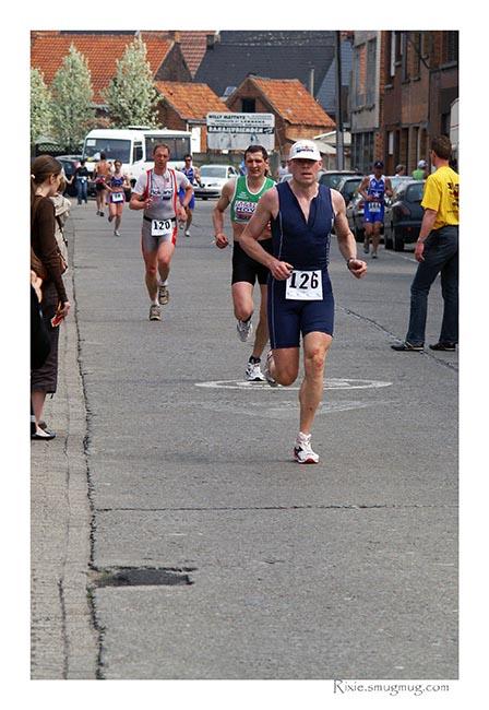 TTL-Triathlon-607.jpg