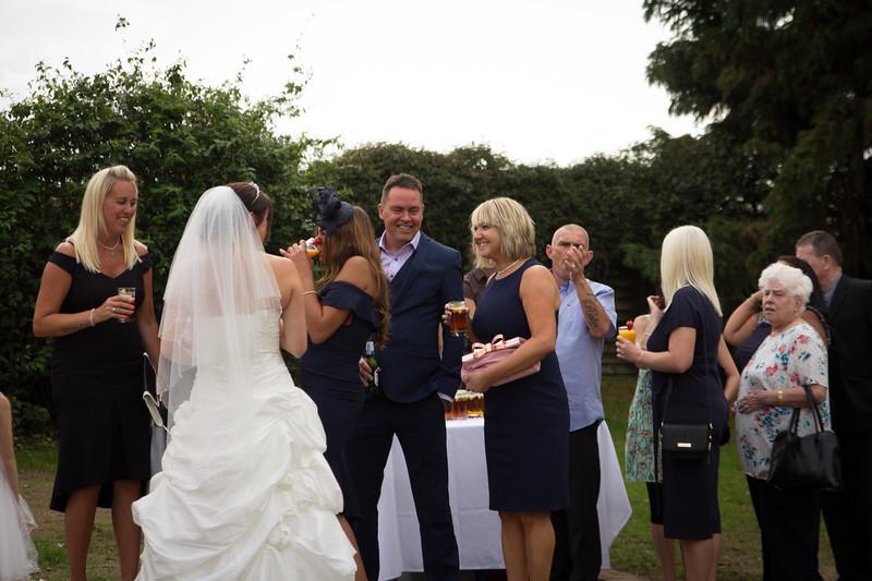 bensavellphotography_wedding_photos_scully_three_lakes (227 of 354).jpg