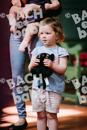 © Bach to Baby 2018_Alejandro Tamagno_Chiswick_2018-04-20 047.jpg