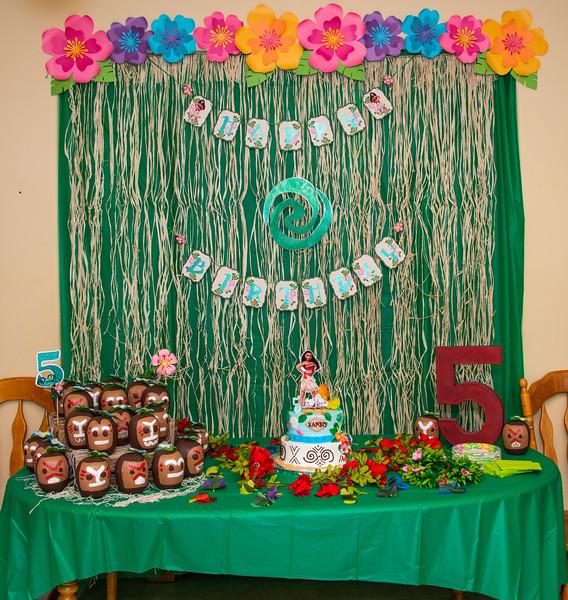 Kambry's 5th Birthday-13.jpg