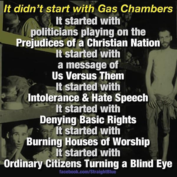 POLITICS_GasChambers.jpg