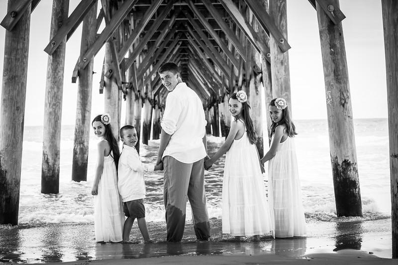 Best family photos-166.jpg