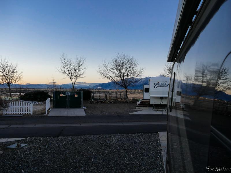 Morning at Silver City Resort (1 of 7).jpg