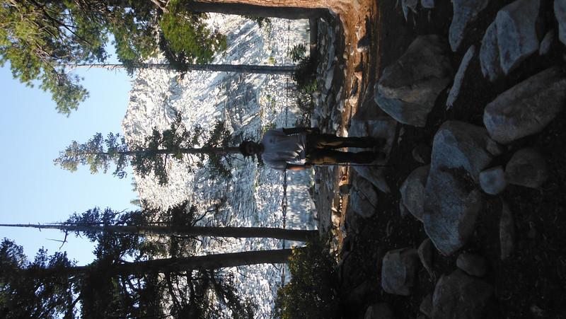 sequoia 125.JPG