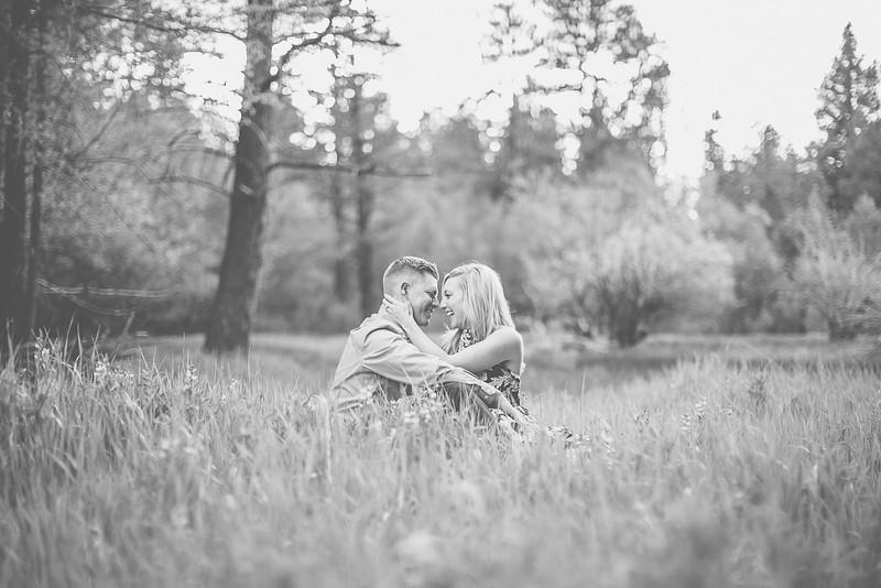 Engagements-318.jpg