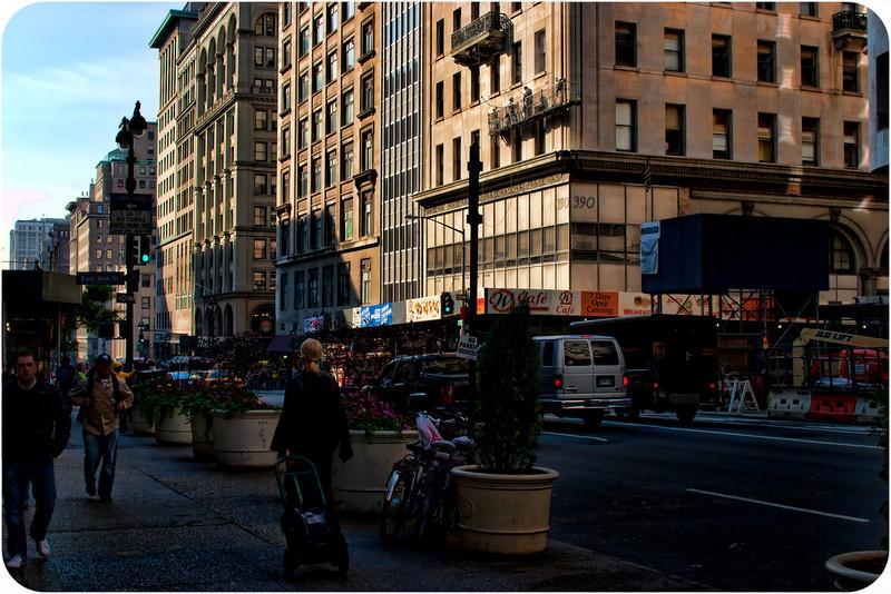 NY2009-1005.jpg