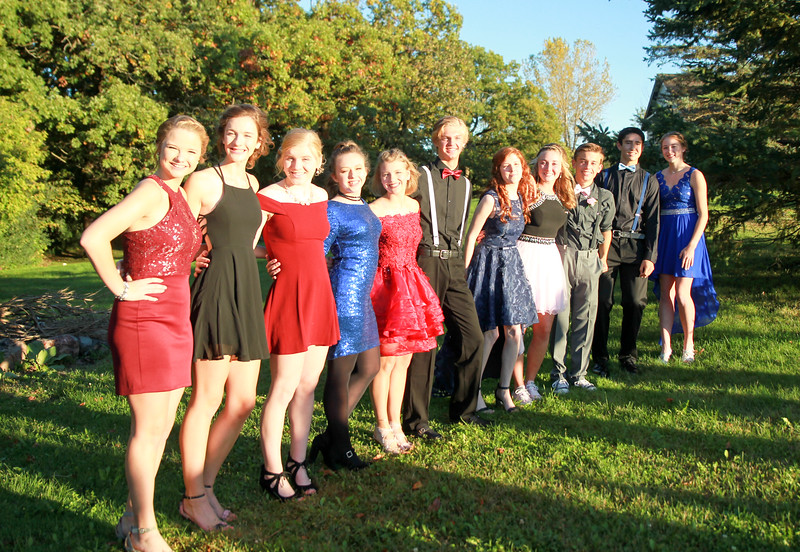 Home Coming Pictures 2017-20.jpg